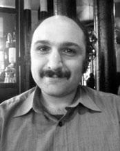 Antonino Bondi