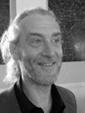 Simon Bouquet