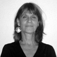 Marie-Cécile Bertau